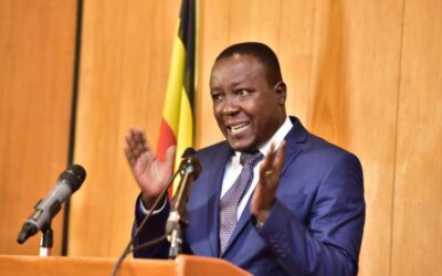 Presidential aspirant Kabuleta attacks Bobi Wine territory, releases two songs
