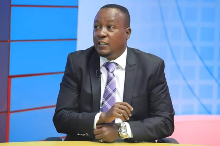 Kabuleta: In Uganda some deaths matter and others don't